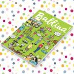 Časopis Bublina | PKN TT vol. 23