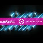 20 prezentácií za rok 2014, o ktorých ste nevedeli