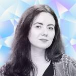 Erika Mészárosová