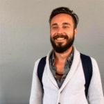 Filip Zajac | PK na Orave