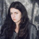 Lea Lovíšková | PKN TT vol. 29