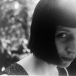 Marie Duclos | PKN u Bazovského