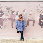 Alexandra Galambová | PKN TT vol. 18