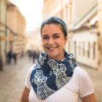 Vytvorené na Slovensku | PKN TT vol. 30