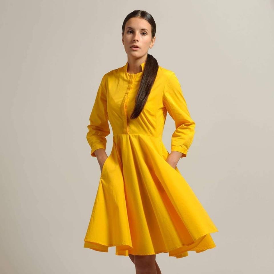 Cila Fashion