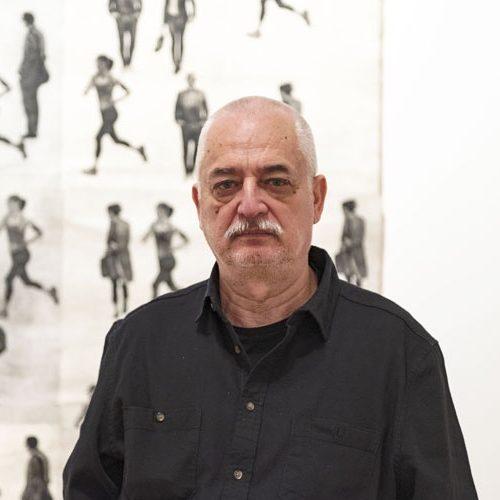 Dušan Pacúch