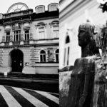 Galéria M. A. Bazovského | PKN u Bazovského