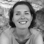 Johanna Biľak | PKN TT vol. 27