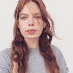 Katarína Sido | PKN TT vol. 26