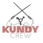 Kundy Crew | PKN u Bazovského