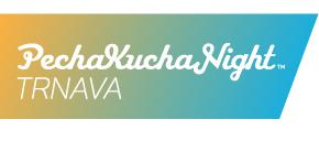 PechaKucha Night Trnava