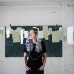 Lucia Kotvanová | PKN TT vol. 31
