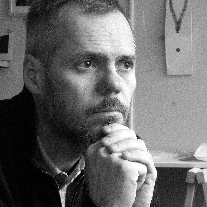 Martin Derner