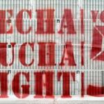 PechaKucha Night Trnava vol. 5