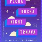 PechaKucha Night Trnava vol. 8