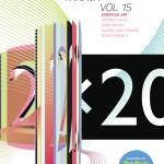 15. vydanie PKNTT