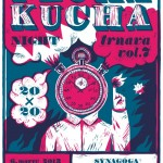 PechaKucha Night Trnava vol. 7